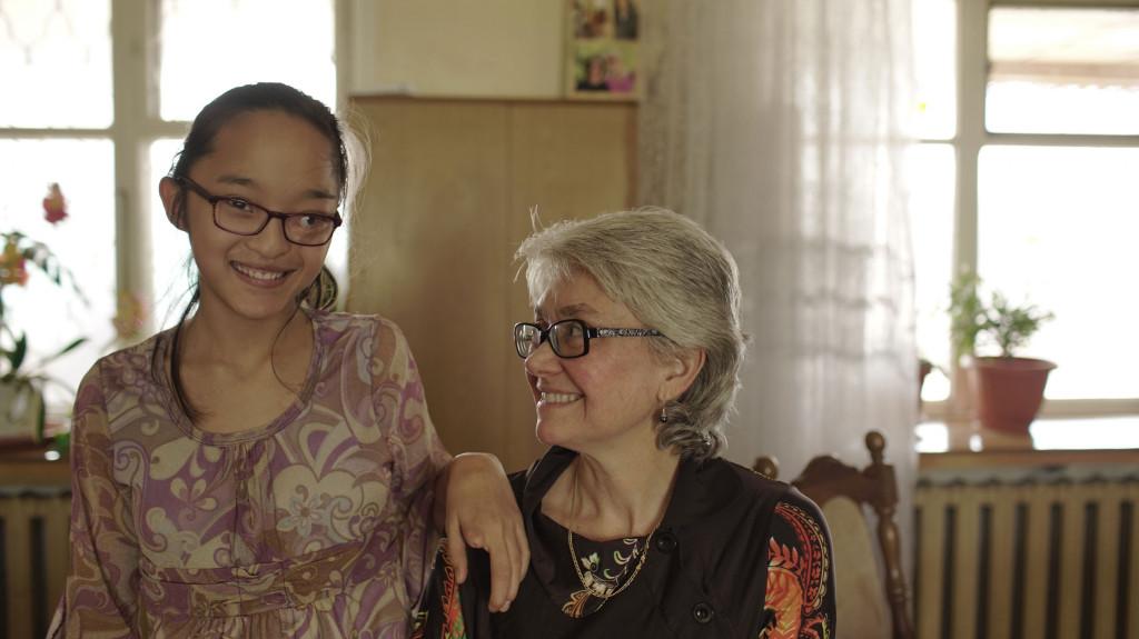 Американцы в Казахстане. Виктория Шарбоне и Элизабет Тарнок: Мы верим, что откроем для детей много возможностей 4