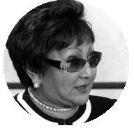 Cтранные цитаты казахстанских VIP-персон 3