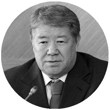 Cтранные цитаты казахстанских VIP-персон 8