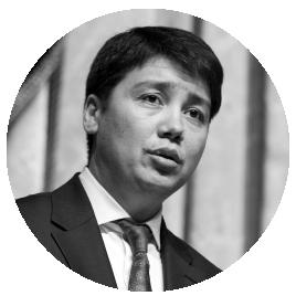 Cтранные цитаты казахстанских VIP-персон 6