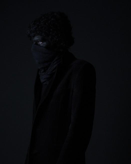 дело «брабантских убийц»