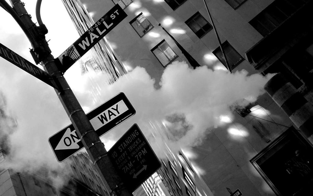 Побег из Нью-Йорка Зэди Смит чтение отрывок литература