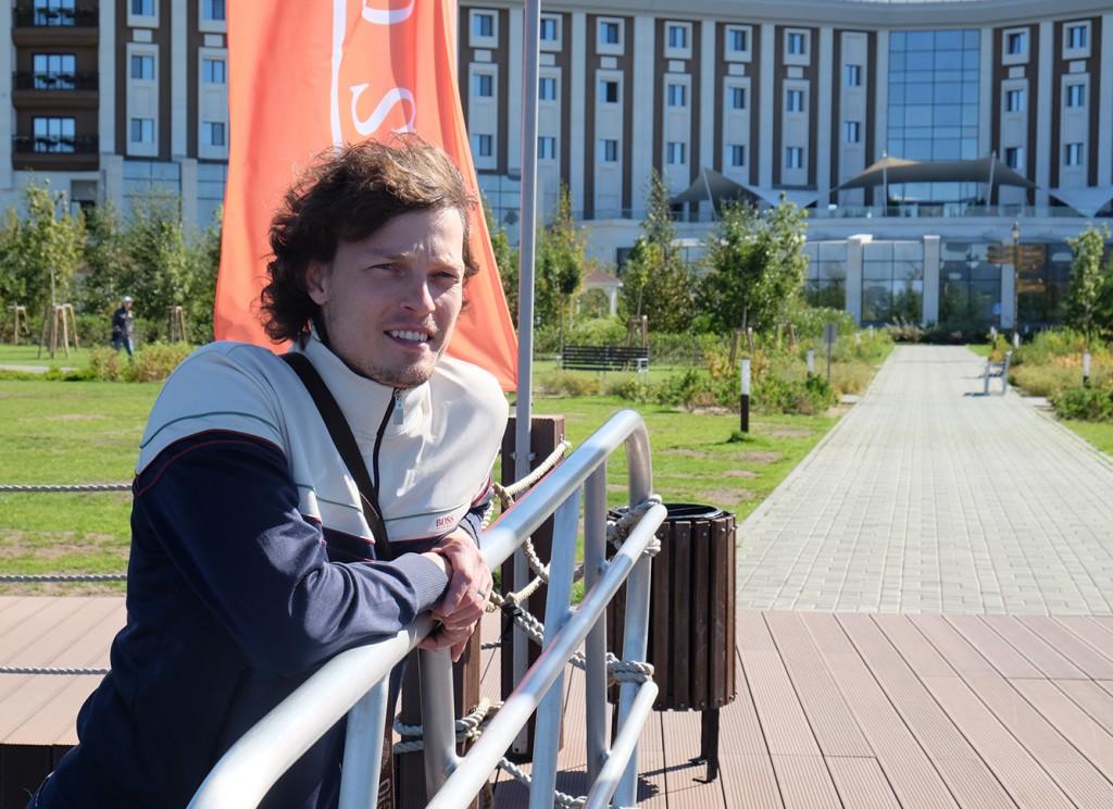 Правила жизни в Казахстане 4