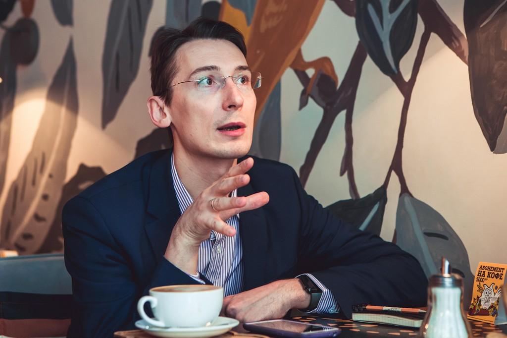 Директор Фонда Сороса: мы продвигаем казахские ценности 2