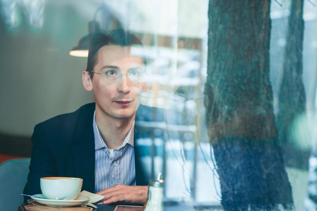 Директор Фонда Сороса: мы продвигаем казахские ценности 9
