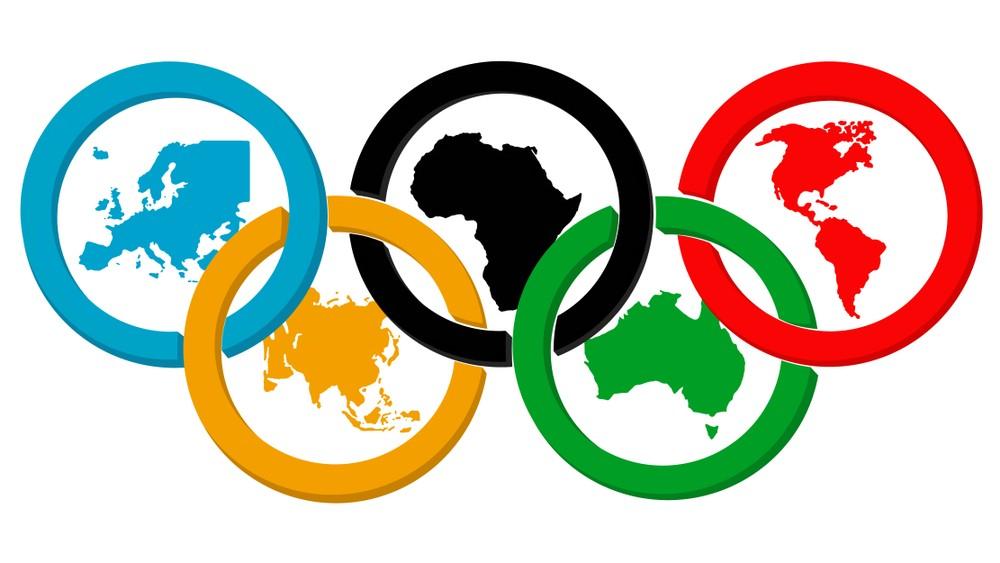 Олимпийская история. Пока не зацвела сакура
