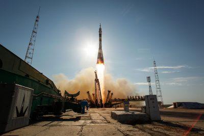 Байконур космодром Кызылординская область запуск ракеты отдых Казахстан