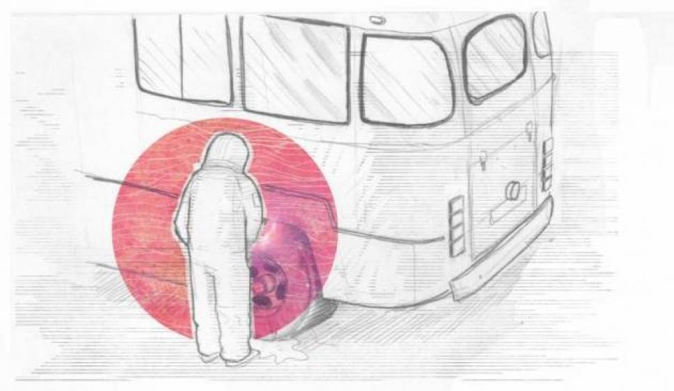 Космос космонавты Юрий Гагарин Белое солнце пустыни