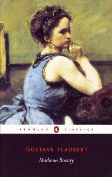 10 главных откровенных романов