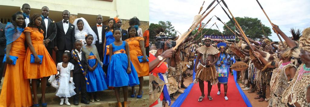 Брак по-малавийски