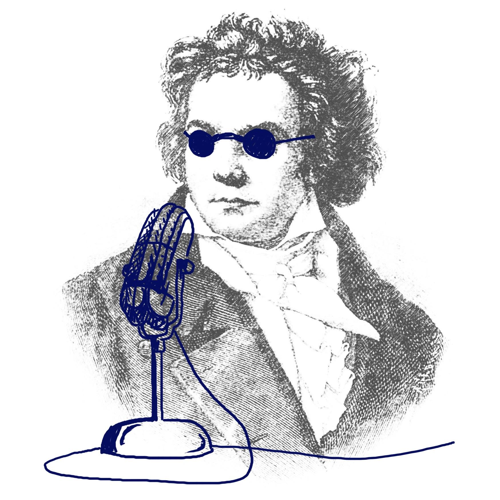 история гении Пушкин Валиханов Абай Пифагор Бетховен люди достижения прошлое настоящее современное воображение