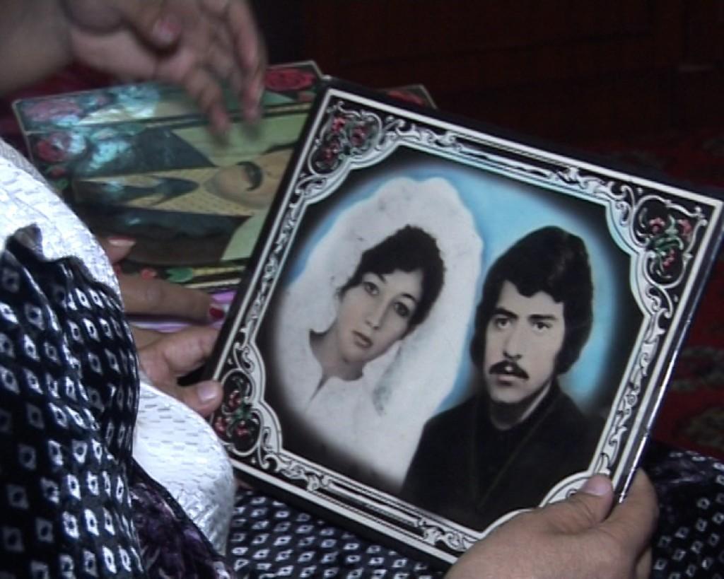Каково это – быть афганкой в Узбекистане и узбечкой – в Афгане