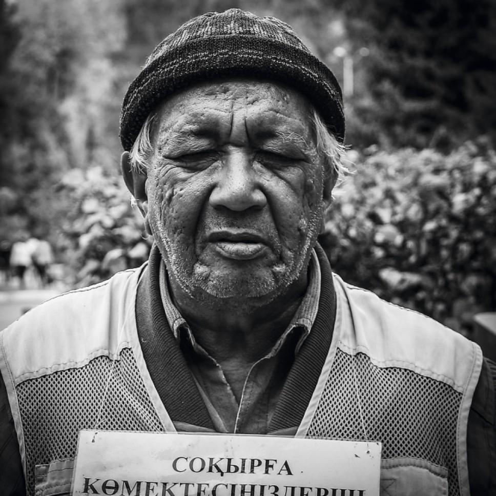 Фотопроект «Папертью дорога»