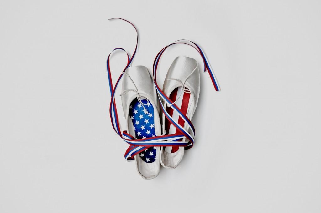 Каково это — быть американской балериной в Большом театре