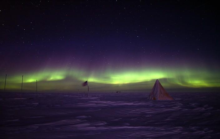 антарктических научных станций сообщество блоги
