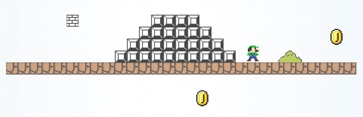 GAME OVER... КАК NINTENDO ЗАВОЕВАЛО МИР Nintendo Сигэру Миямото Super Mario Donkey Kong игры приставки