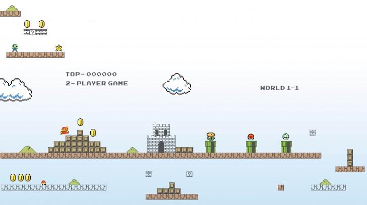 Nintendo Сигэру Миямото Super Mario Donkey Kong игры приставки