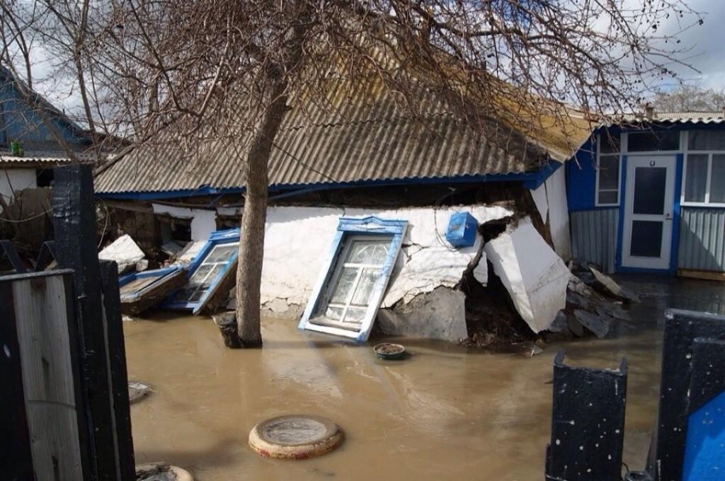Каково это – каждый год переживать стихийное бедствие
