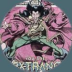 Пятиминутный путеводитель по супергероям-геям 02 Марта 2017 23:00