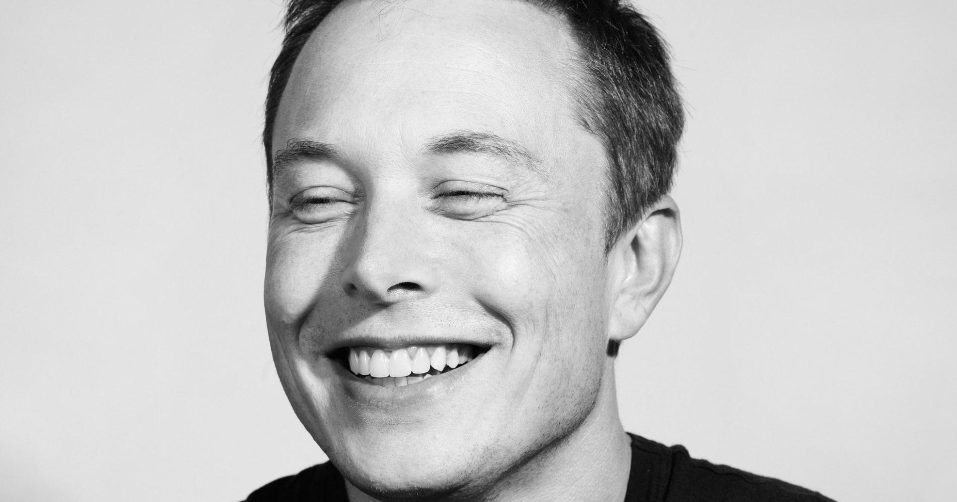Илон Маск правила жизни