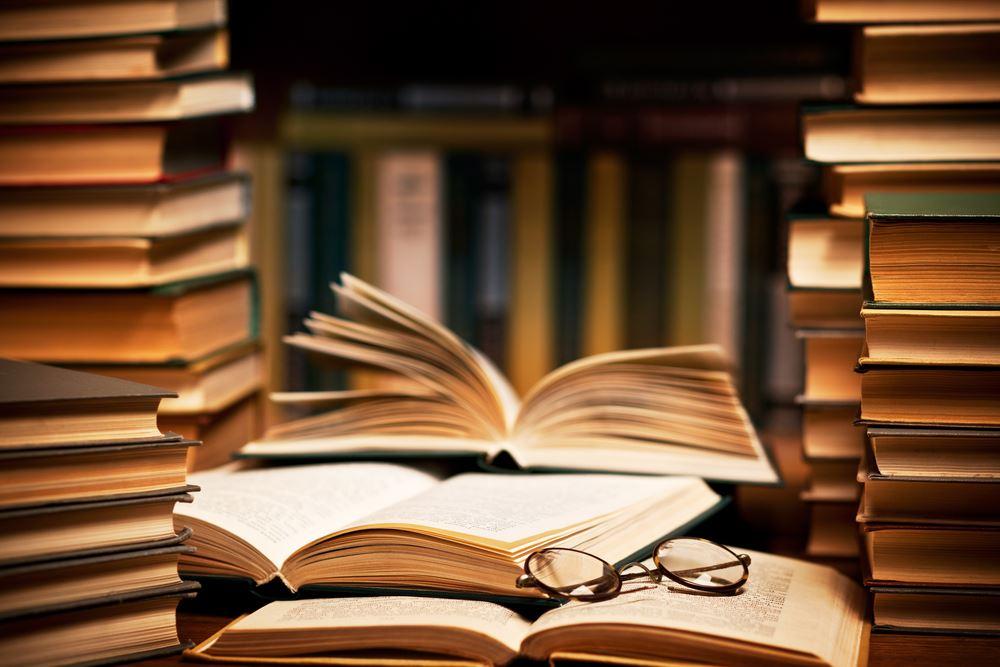Букеровская премия литература чтение книги 2017 год