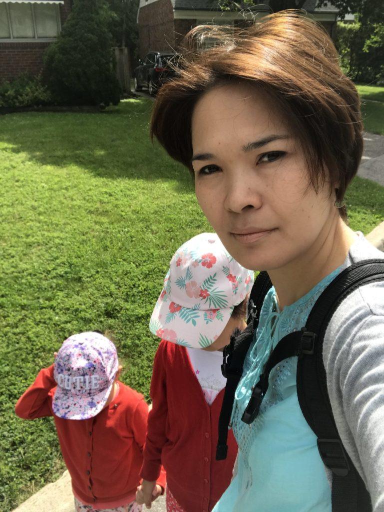 иммигрировать из Казахстана в Канаду ПМЖ