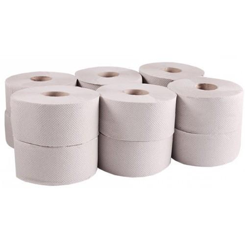 Пятиминутный путеводитель по ориентации туалетной бумаги
