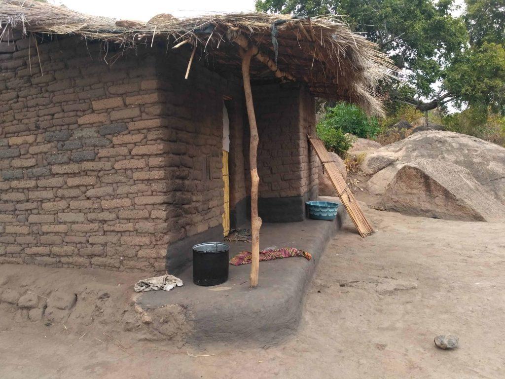 Письма из Африки. Колонизаторы Маори и Гай