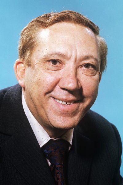 Юрия Никулина