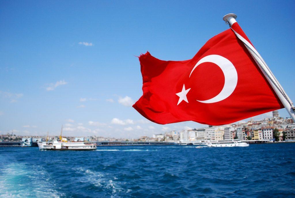 Каково это – работать гидом с казахстанскими туристами в Турции
