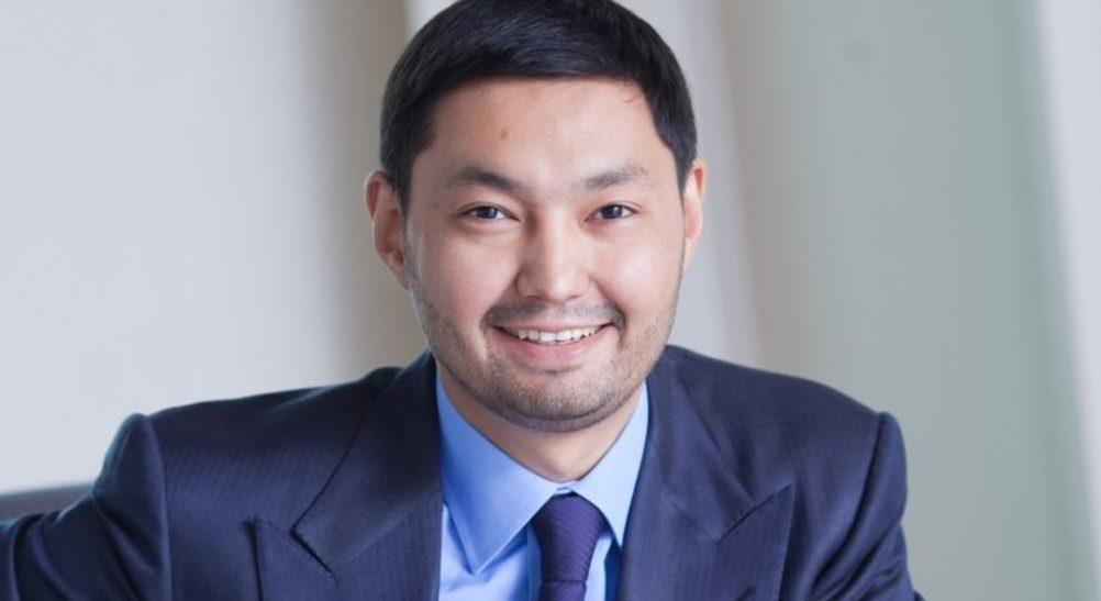 5 бизнесменов Казахстана в онлайн сфере