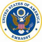 Посольство США отвечает, почему трансгендер не смог получить визу