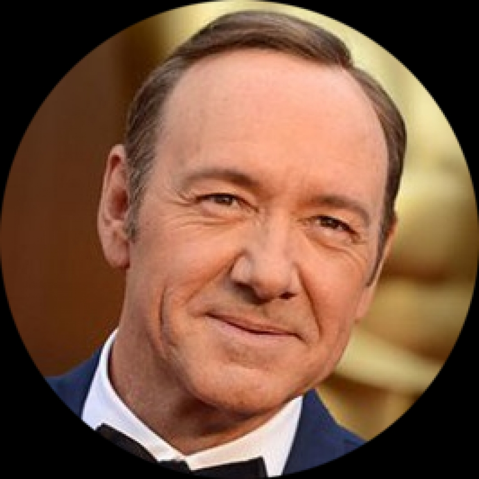 7 значимых каминг-аутов Голливуда