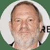 Пятиминутный путеводитель по сексуальным домогательствам в Голливуде