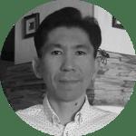 Что результат выборов в Кыргызстане значит для Казахстана?