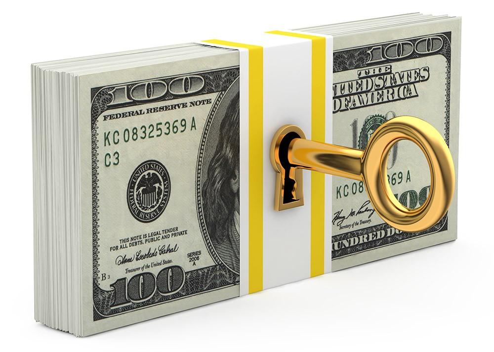 верховное картинки секрет денег ищем