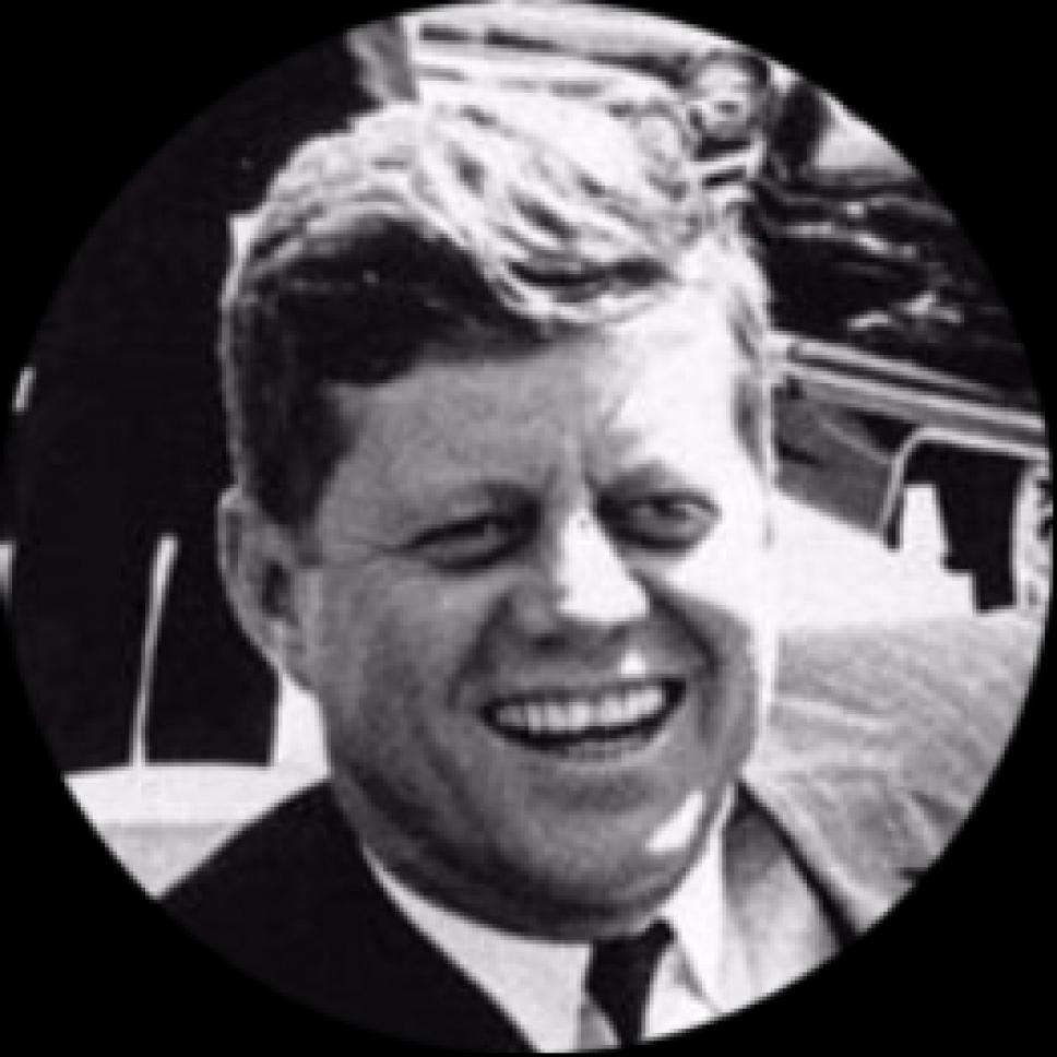 Пятиминутный путеводитель по убийствам президентов
