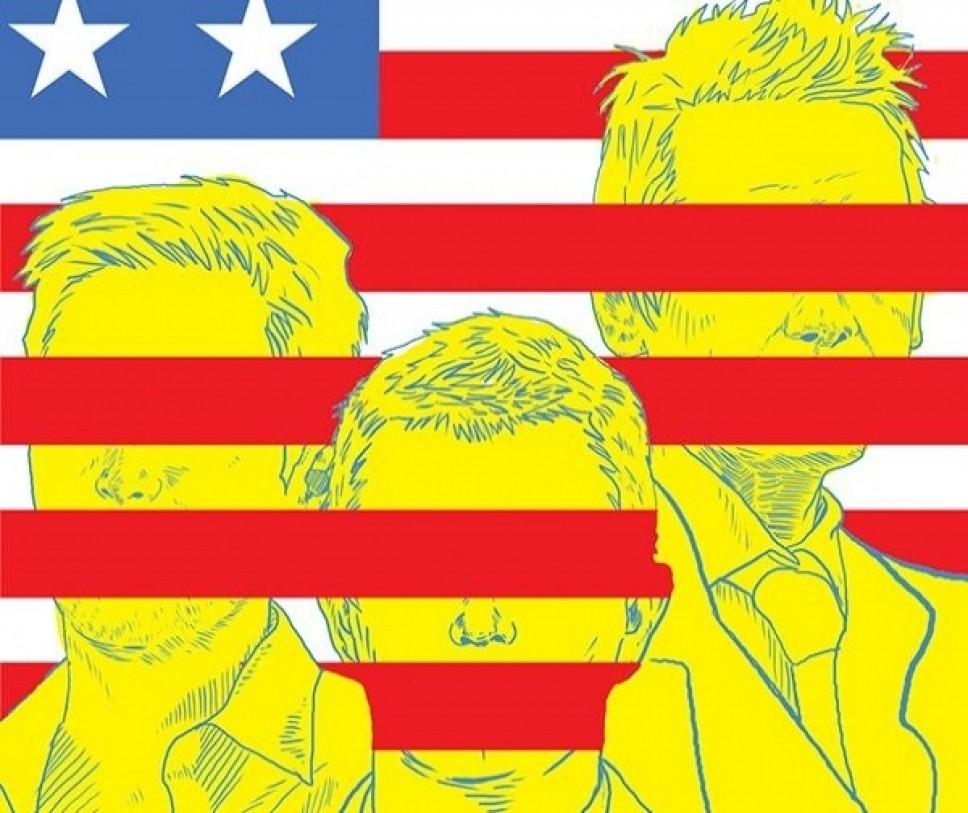 Что даст гражданство Эквадора Ассанжу?