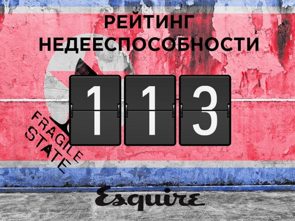 10 мировых рейтингов и место Казахстана в них