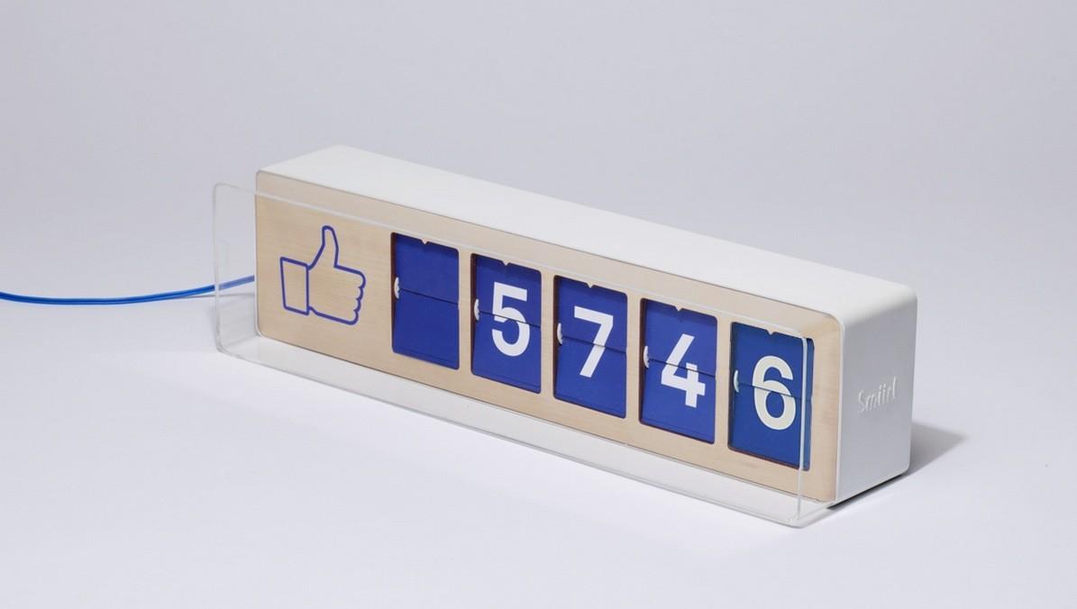 Войной на Facebook