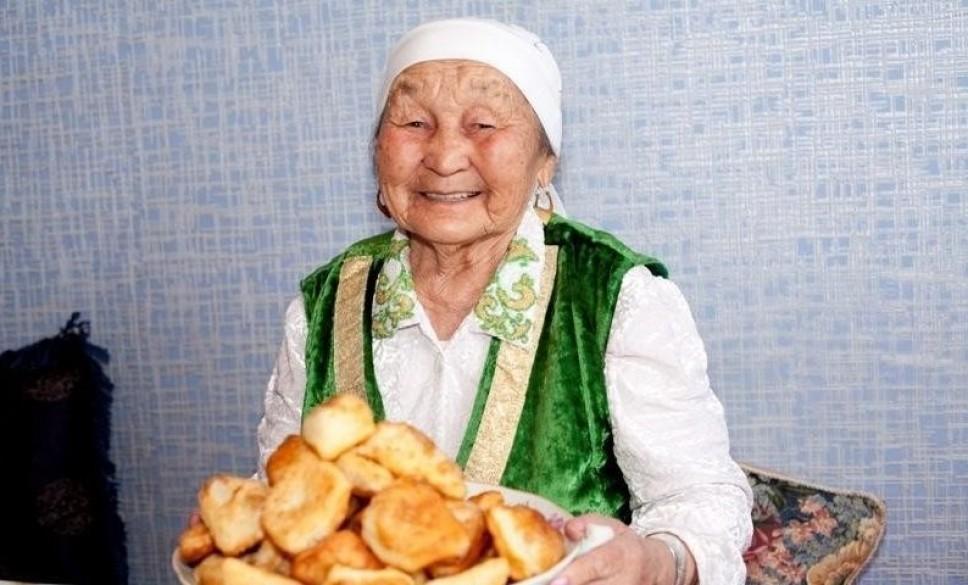 Казахстан вошел в десятку счастливейших стран на планете