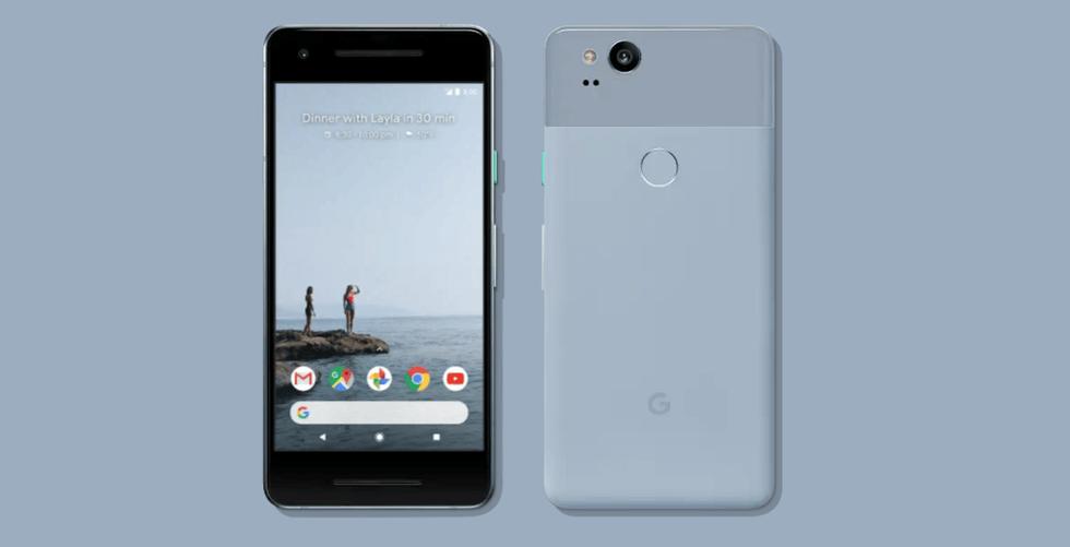 7 Android телефонов, которые лучше чем iPhone