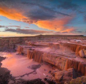 Литл-Колорадо Аризона
