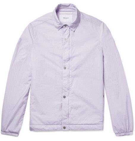 11 весенних курток