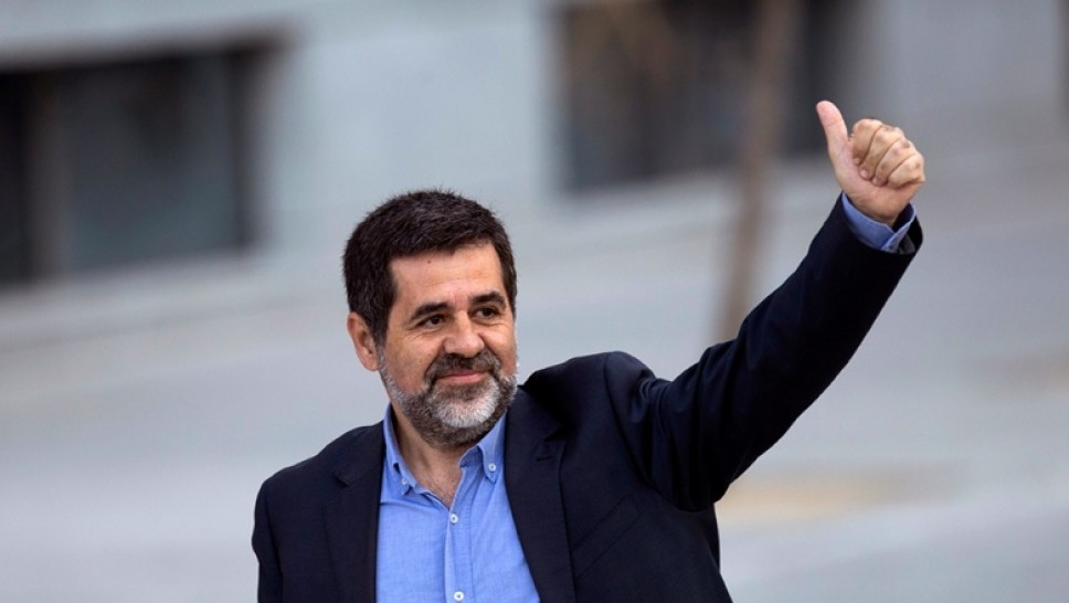 Кто возглавит Каталонию?