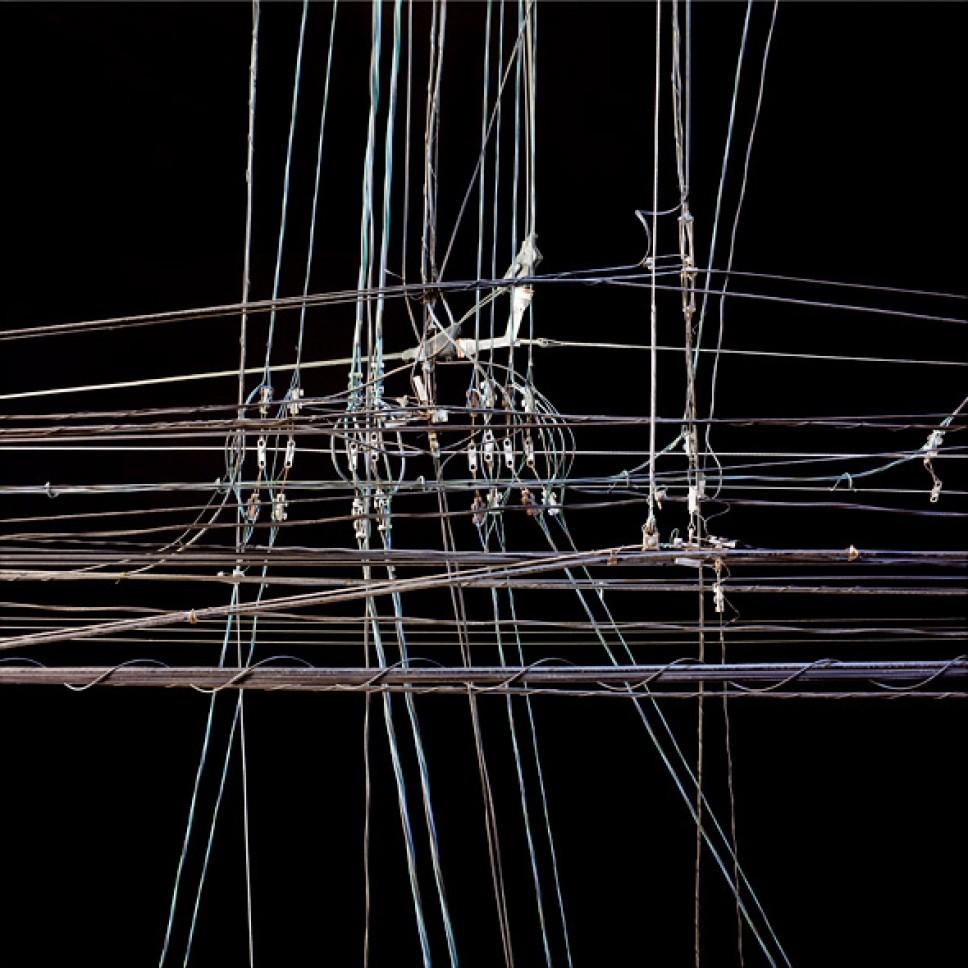 Электричество будут удаленно отключать у должников Астаны