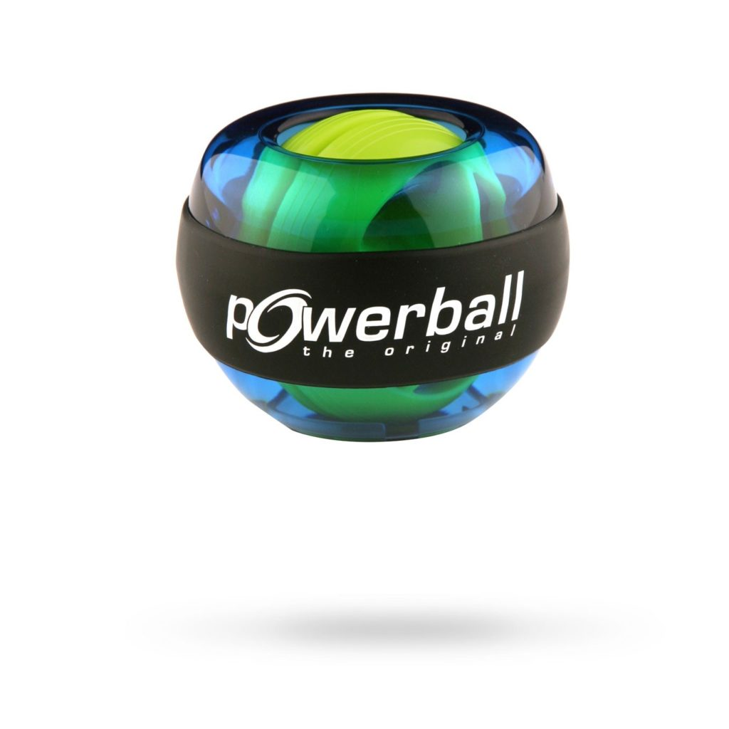 Powerball Neon Regular