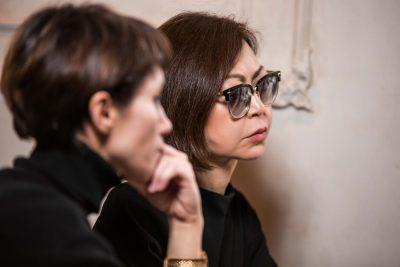 Гульнара Бажкенова Галина Рыжкина
