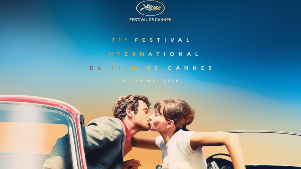 Esquire: Фильмы казахстанских режиссеров попали в программу Каннского фестиваля