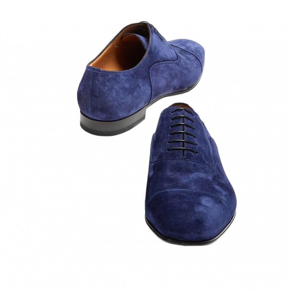 CHRISTIAN LOUBOUTIN апрель подарки туфли